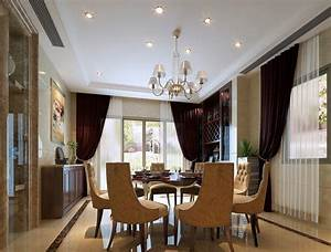 Dining Room Ceiling Design Dining Room Decor Ideas And