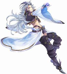 KujaOther Appearances Final Fantasy Wiki FANDOM
