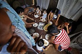 Sen. Bam: Poor Filipinos are collateral damage of TRAIN ...