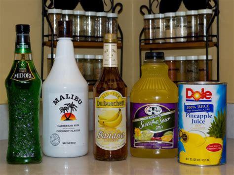 june bug drink june bug cocktail junglekey com wiki