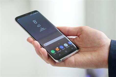 bureau pc fixe samsung veut transformer les smartphones galaxy en
