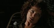 Dina Meyer | Cinemorgue Wiki | FANDOM powered by Wikia