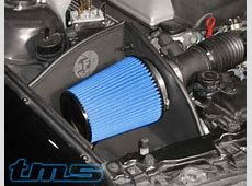 5410471 aFe Intake Kit Stage 1 Pro5R E39 540i