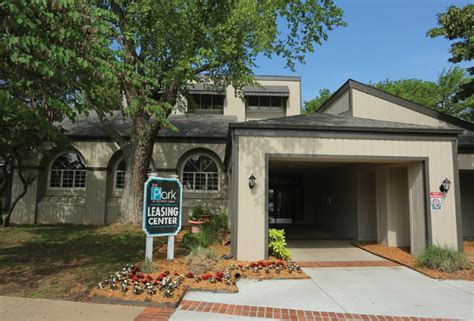 park  forest oaks apartments apartment magz