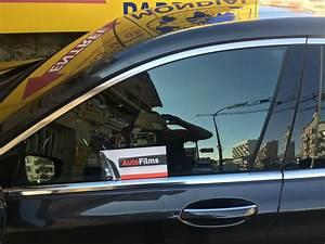 Pose Film Solaire Voiture Norauto : img 2690 vitre teint e automobile pose vitres teint es pour voiture autofilms sp cialise ~ Maxctalentgroup.com Avis de Voitures