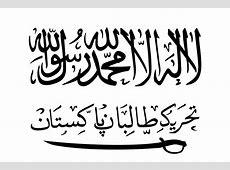 TehrikeTaliban Pakistan — Wikipédia