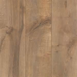 mohawk chalet vista honeytone oak laminate flooring 7 1 2 quot x 47 1 4 quot cdl73 03
