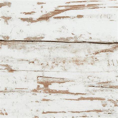 vinylboden grau holzoptik vinylboden grau 187 preissuchmaschine de