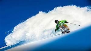 Best Of Ski 2016    Amazing And Fun Skiing 2016