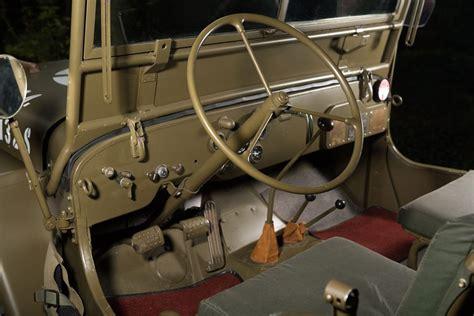 willys jeep interior wedding cars gallery cambridge wedding cars