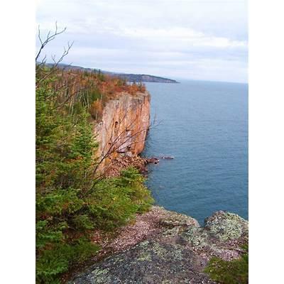 Lake SuperiorDuluth MnPinterest