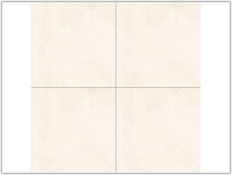 serso mahogany glazed porcelain floor tile tiles home