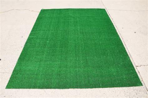 indoor outdoor carpet green artificial grass turf area rug