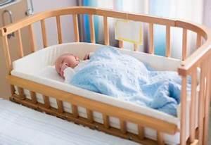 Gitter Für Bett : babybett die sicherheit steht hier an erster stelle ~ Eleganceandgraceweddings.com Haus und Dekorationen