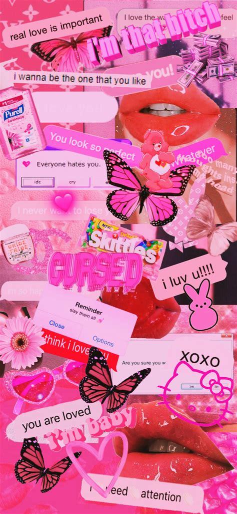 iphone xr wallpaper aesthetic iphone xr wallpaper hd