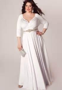 HD wallpapers plus size eyelet maxi dress