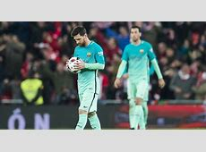 Real Madrid play highlights of PSG 40 Barcelona at the