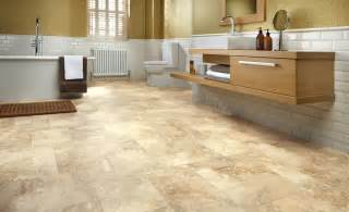 flooring exciting lowes tile flooring for cozy interior floor design hatedoftheworld com