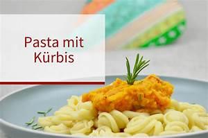 Spaghetti Mit Kürbis : pasta mit k rbis mein ayurveda lifestyle ~ Lizthompson.info Haus und Dekorationen