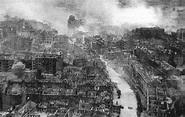 Battle of Kiev (1941) - Wikipedia