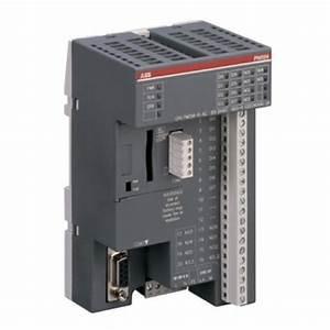 Tp Link Smart Plug Manual