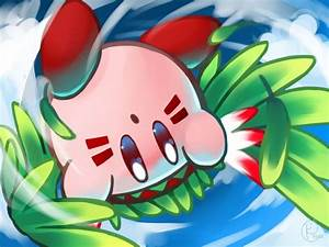 249 best images about kirby on Pinterest   Wallpapers ...