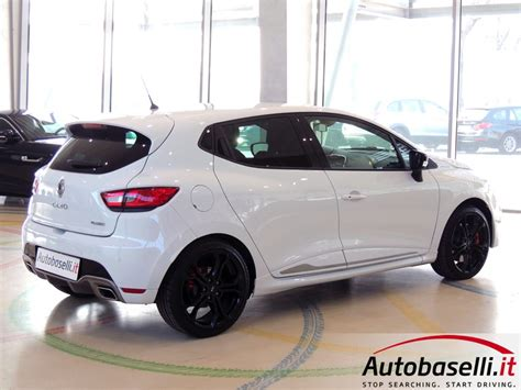 2019 renault clio rs 2019 renault clio rs car photos catalog 2019