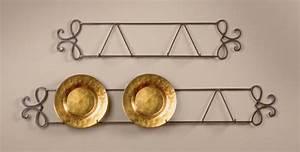 Decorative wall plates for hanging uk wedding decor