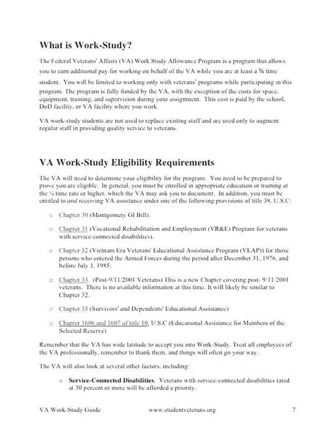 military veteran resume examples military cover letter