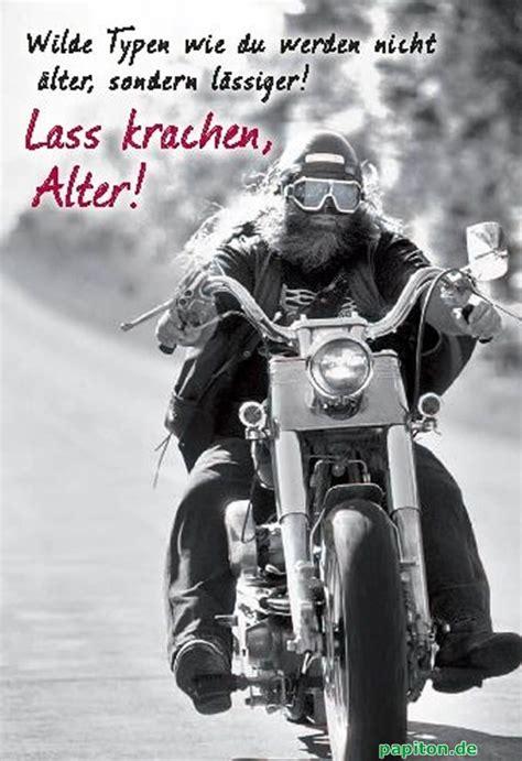 besten ideen geburtstagsbilder biker beste wohnkultur
