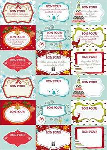 Idée Cadeau Calendrier De L Avent Adulte : r sultat de recherche d 39 images pour bon pour calendrier ~ Melissatoandfro.com Idées de Décoration