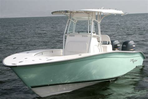 Cape Horn Boats by Research 2015 Cape Horn Boats 24xs On Iboats