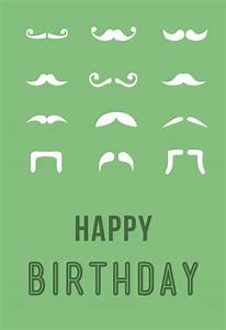 your special day birthday card free greetings island