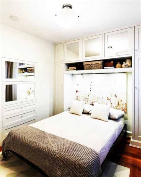 desain kamar tidur utama ukuran   cantik