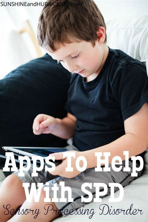 looking for innovative ways to help a child with spd 786 | fd8829de3afbcac727c12f12e92abbf9