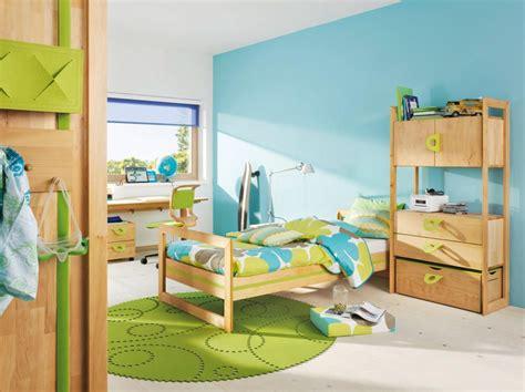 Wandgestaltung Kinderzimmer Grün Blau by Wandfarbe Kinderzimmer Kinderzimmer Kinder Zimmer Und