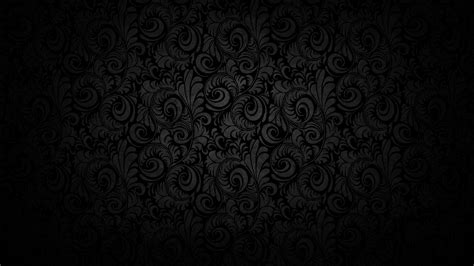 Abstract Black Hd Wallpapers For Iphone by 1080p Wallpaper Abstract 183 Free Stunning Hd