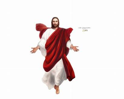 Jesus Christ Resurrection Transparent Icon God Icons