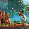 The Croods: A New Age | Showtimes, Tickets & Reviews ...
