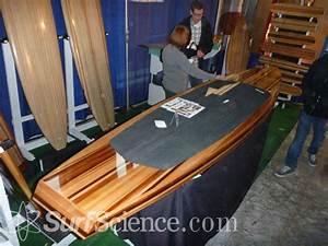 PDF Wooden sup plans free Plans DIY Free diy workbench on