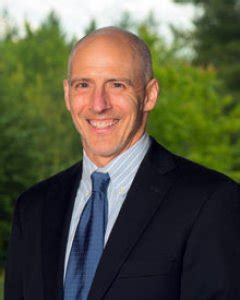 Jeffrey Kauffman Md, Faaos  Littleton Regional Healthcare