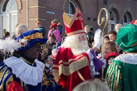 weihnachten in den niederlanden so feiert die welt weihnachten easyvoyage