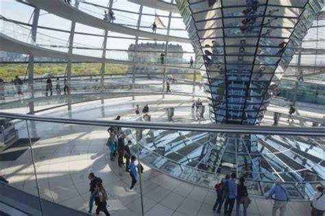 bilder berlin reichstag easyme fuer den informatikunterricht