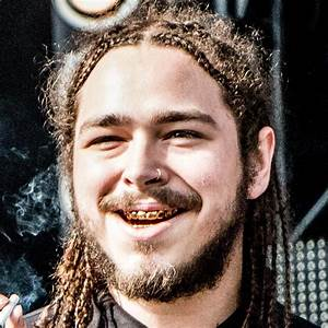 Post Malone Net Worth 2018 Height Age Real Name Dead