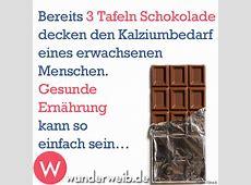 Schokoladen Sprüche Die besten Sprüche und Zitate