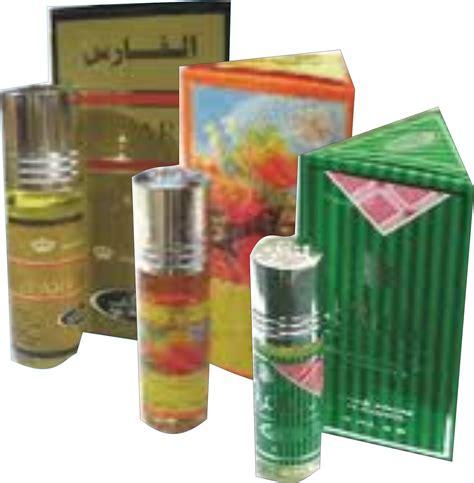 Minyak Wangi Al Rehab minyak wangi al rehab non alkohol jual minyak wangi al
