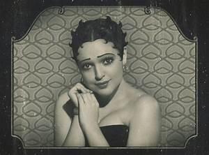 Daisy Fairbanks Vintage: Betty Boop in the Flesh - Retro ...