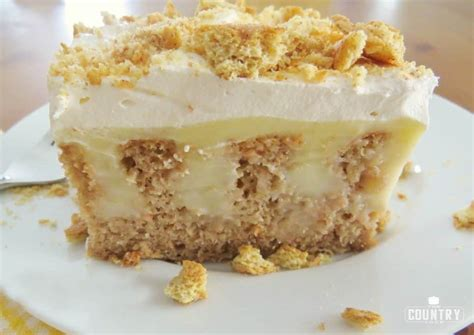 cake mix recipes  country cook