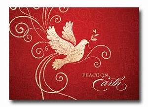 personalized ideas holiday cards online modern designing