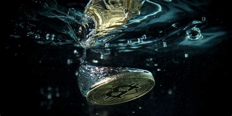 Find information for bitcoin futures calendar provided by cme group. Bitcoin's Price Momentum to Slow for Months If It Stays Below $60,000 | PRO Gambler